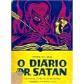 ROBERTO DAS NEVES - O DIÁRIO DO DR. SATAN